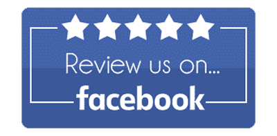 East Ohio Oral And Maxillofacial Surgery Facebook Reviews