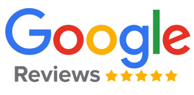 East Ohio Oral And Maxillofacial Surgery Google Reviews