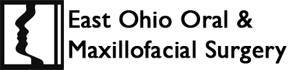 East-Ohio-Oral-and-Maxillofacial-Surgery-Inc-Zanesville-Newark-Columbus-Ohio